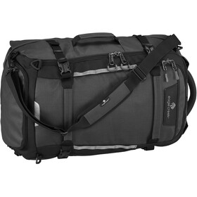 Eagle Creek Gear Hauler asphalt black